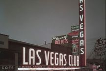 """Old Vegas Club / Love """"Old School Vegas"""", reminds me of my parents. Can always use a trip to Las Vegas"""