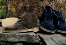 men & style