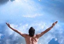 duchovní