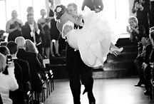 Kansas City Wedding Photography / Wedding Photography Inspiration #kansascityweddingphotography #kansascityweddings #weddingphotography