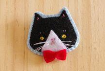 Cats/Macskák