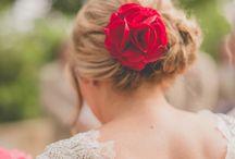 Wedding : K & N