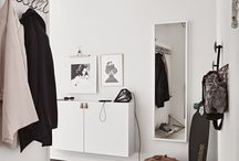 Wardrobe odeas