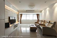Perfect House-完美居宅