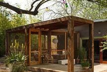 container 'homes