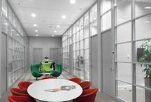 DdB Interieur Fotografie