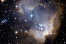 ~Universe~Astronomy~Space~