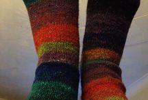 Fiona Radford Yarn World..., / Knitting and wool stuff