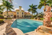 Court of Versailles - Fort Lauderdale, FL
