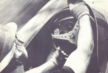 classic Formula 1