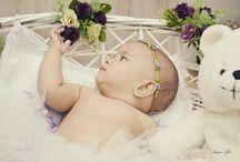 Nana Lopes Fotografia / Fotos de gestantes, newborn, crianças e família♡