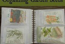 Garden | Tips