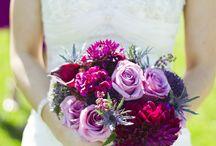 Свадьба Лизы
