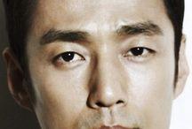 Ji Jin Hee my LOVER !