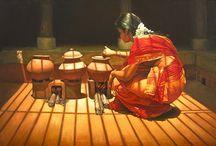 Artist S Ilayaraja