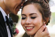 Fotografi Pernikahan di  / Kumpulan foto inspirasi vendor fotografi pernikahan di