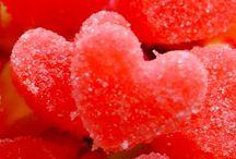 Valentines Day Dreams