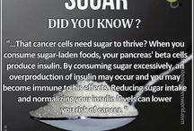 Sugar Content