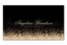Mua business card / 25 per 100