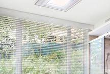 Deckenleuchten - funktionell und schön / Eine Deckenleuchte sollte nicht nur für ausreichend Licht im ganzen Zimmer sorgen, sondern auch selbst ein echter Blickfang sein.