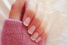 Nail (Art)