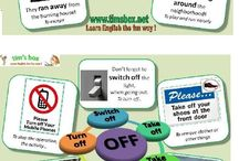 ESL Phrasal Verbs&Collocations