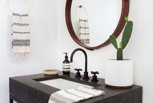 Bath inspirations