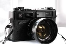 Camera I Own