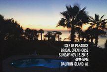 Bridal Shows, Bridal Tours, Bridal Events / Posting of 1 Elegant Event Produced wedding events or other area bridal events!  #weddingshows #bridalshows #venuetours #Trunkshows #alabamaweddings #FloridaWeddings #MisissippiWeddings #LoisisannaWeddings