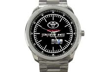 Sport Watches / We can customize your design into our products such as watches