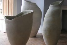 keramikk urner