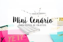 Dye blog