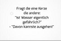 Isnichwahr