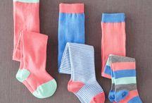 Kids tights/socks*