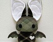 Cute'N'Cudly :)