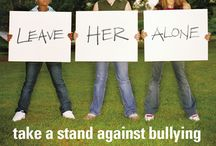 Bullying / Keeping kids safe from bullying, cyber bullying, teen bullying, bullying prevention, bullying quotes, bullying activities, bullying lessons, bullying stories, types of bullying, signs of bullying, anti bullying, bullying support