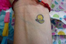 tattoo ,amit szeretnék megcsináltatni..
