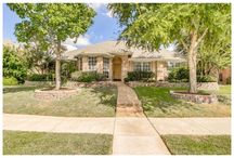 Ritz Group Realty Homes SOLD / Homes Ritz Group Realty sold representing the buyer or seller in the Dallas area.