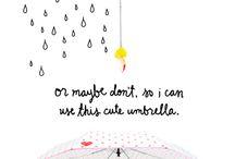 umbrele,ploaie