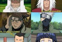 Naruto*