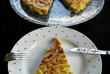 marnalı börek