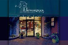 Our Favorite Shops / Places we LOVE to shop!