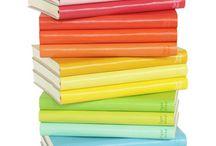 colours / Színes, saját készítésű lakberendezési ötletek