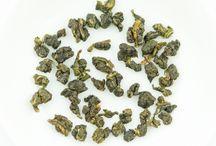 thés précieux et vaisselle adaptée