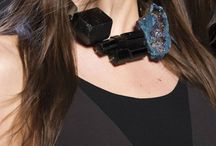 Handcrafted Modern Jewellery