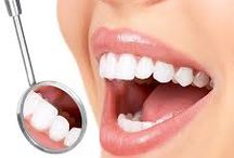 A boon to magnify your oral health is Cosmetic Dentistry in India / Cosmetic Dentistry believes in smile makeover and bright teeth. It is not limited to whitening and bleaching only but it can serve you more
