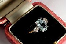 Felipe's ring