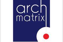 Arch Matrix