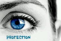 Protect your eye from PC/laptop screen strain damage http://mindxmaster.blogspot.com/2015/12/protect-your-eye-from-pclaptop-screen.html