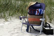 Bolga Shopper Tote Baskets / We have various types of beautiful shopper/tote baskets. Great for the beach, farmer markets, over night tote to name just a few of their many uses.